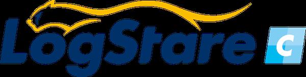 LogStare Collector