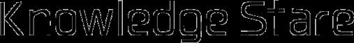 セキュリティ専門企業発、ネットワーク・ログ監視の技術情報 - Knowledge Stare(ナレッジステア)