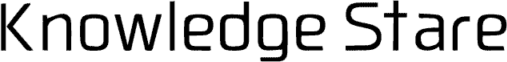 セキュリティ専門企業発、ネットワーク・ログ監視の技術情報 - KnowledgeStare(ナレッジステア)