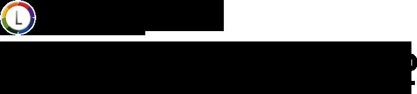 ネットワーク監視・ログ管理(収集・監視)の LSC|ナレッジベース